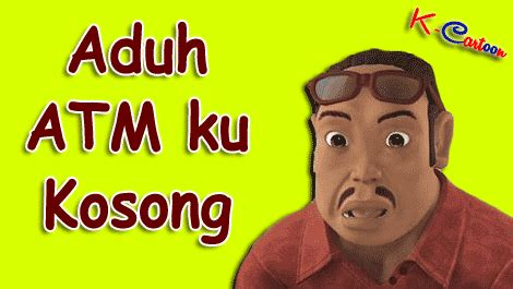sopo jarwo gambar kartun lucu newhairstylesformen2014 com new gambar kartun bergerak adit sopo jarwo bah haji k