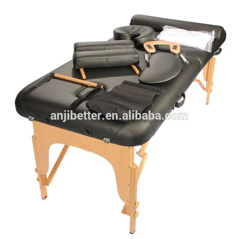 physiotherapy couches 2016 physiotherapy chair full body massage chair portable