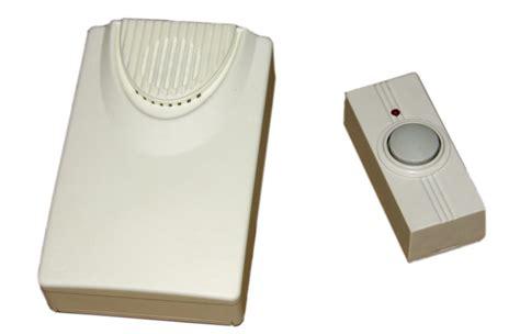 Wireless Door Chime by Wireless Door Chime Rc 775p China Door Bell Door Chime
