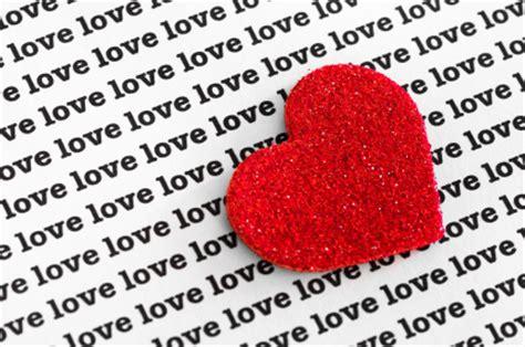 imagenes to say i love you imagenes de y love you imagui