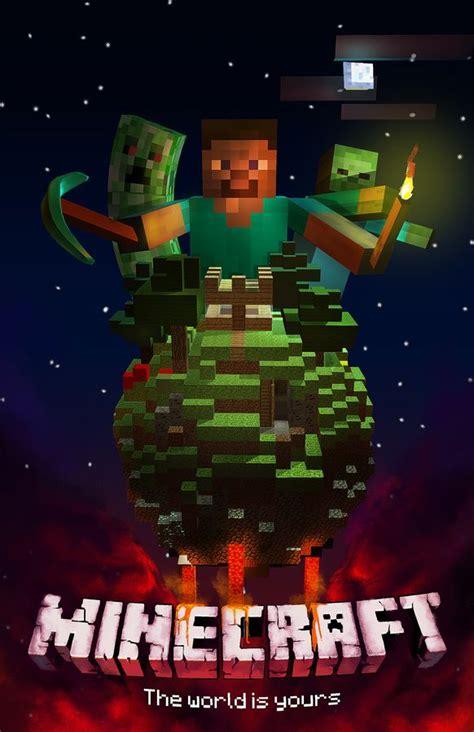 printable minecraft poster minecraft minecraft pinterest minecraft