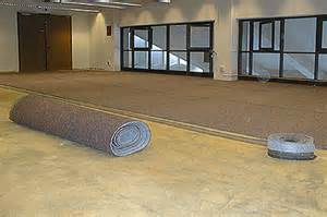 Rugs Installed by Carpet And Health The Clean