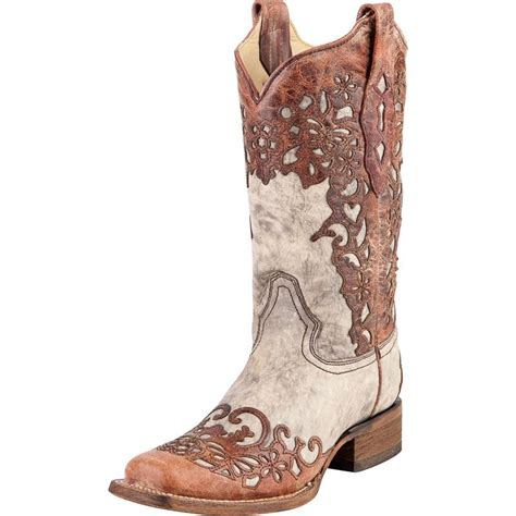 corral womans boots corral boots www imgkid the image kid has it