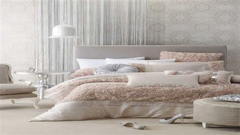 peach turquoise bedding hollywood glam decor hollywood glam bedding sets interior designs ideasonthemovecom