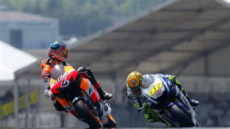 Motorradrennen Geschwindigkeit by Hintergrundbilder Sport Fahrzeug Rennen Marc Marquez