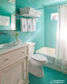 Simple Decorating Ideas For Small Bathrooms Simple Bathroom Designs For Small Spaces