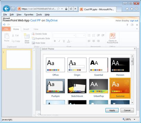download ppt themes for office 2010 how to download microsoft powerpoint 2010 free microsoft