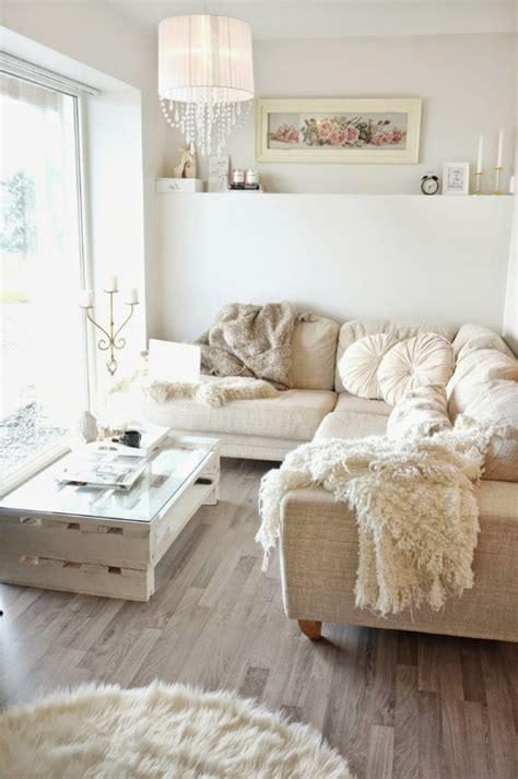 wohnzimmer ohne sofa awesome wohnzimmer ideen kleine raume photos design