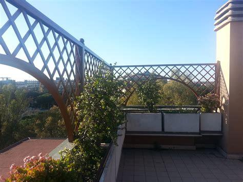 grigliati in legno per terrazzi prezzi grigliati in alluminio per terrazzi prezzi con grigliati
