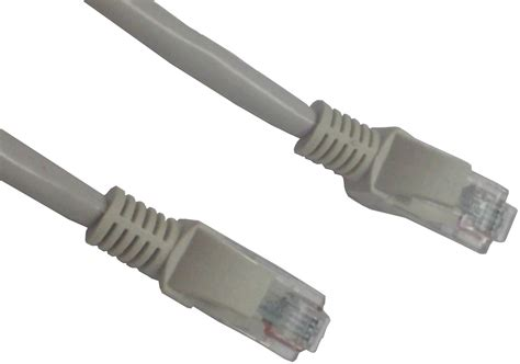 Kabel Lan 10m Howell 10 Meter 10m patchkabel netzwerkkabel dsl lan ethernet kabel ebay