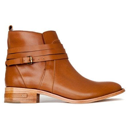 boat shoes year round 17 best ideas about ankle boots style on pinterest