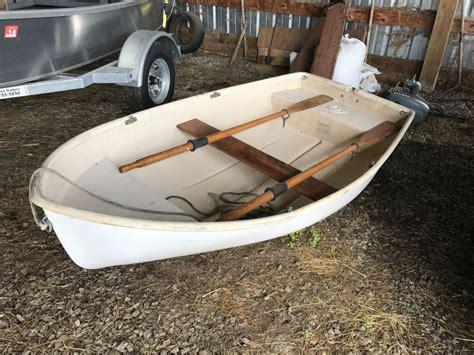 row boat with motor 8 fiberglass boat with motor koffler boats