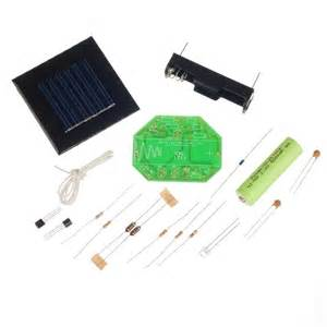batteries for solar lights outdoor solar garden light with battery