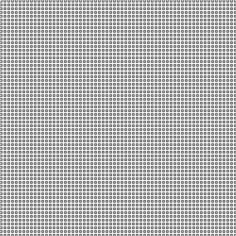 pattern photography wiki polka dots pattern png