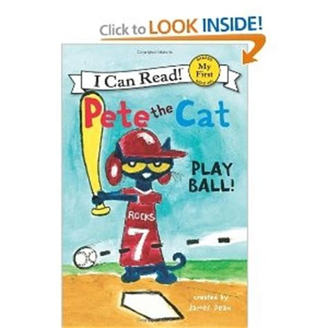 a really big lunch books pete the cat play my i can read dean