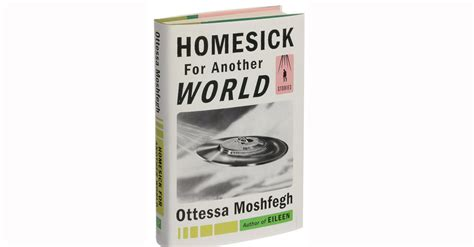 homesick for another world homesick for another world food and bodily functions