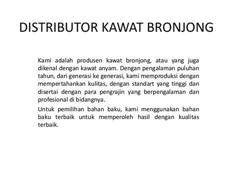 Kawat Ram Per Lembar harga kawat bronjong per kg 2015 harga kawat bronjong per lembar ha