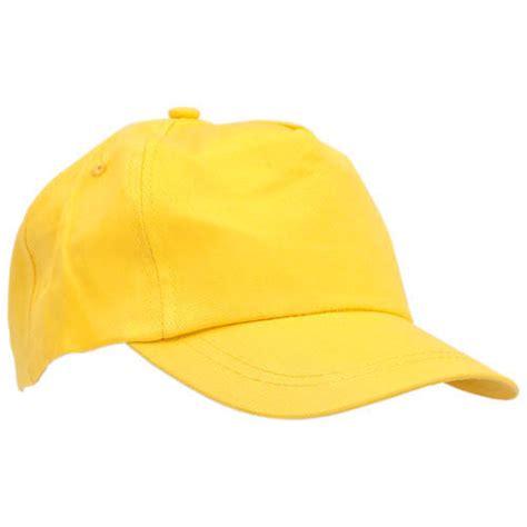 imagenes gorras blancas gorras talla ni 241 o en color amarillo rojo blanco y azul