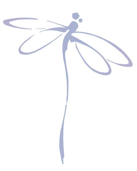 meaning of dragonfly tattoo dragonfly happiness new beginnings and change