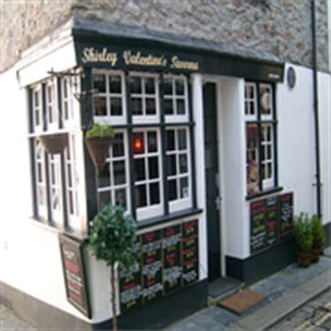 valentines plymouth plymouth barbican chef position at shirley