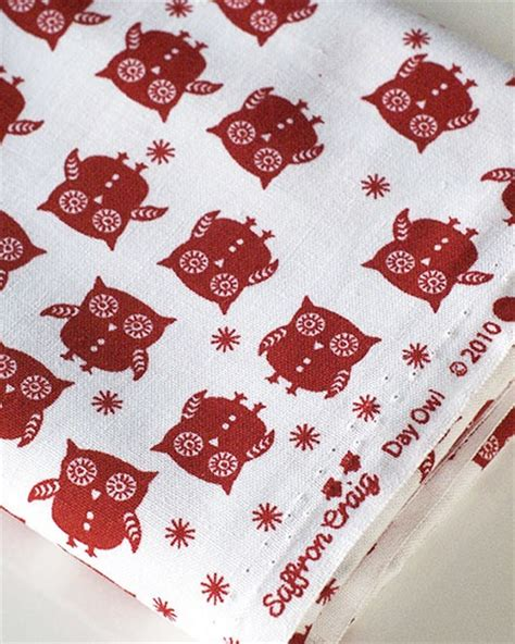 japanese owl pattern 172 best images about owl fabrics on pinterest japanese
