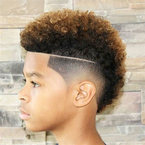 mens haircuts kingston 126 best hair cuts for men images on pinterest barbers