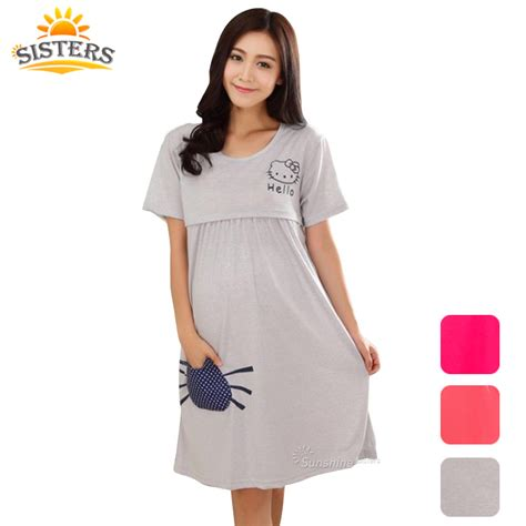 maternity clothes sleepwear reviews shopping