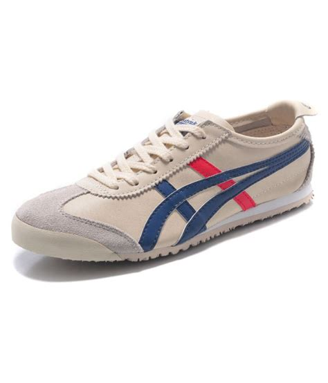 onitsuka shoes onitsuka tiger asics sneakers multi color casual shoes