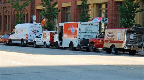truck in chicago food trucks in chicago 01