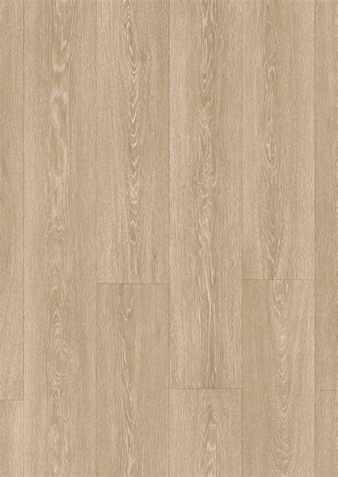 Quick Step 'Majestic' Valley Oak Light Brown MJ3555