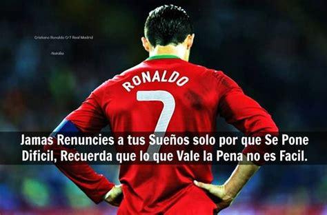 imagenes motivadoras sobre el futbol hola 3 imagen favorita pasate ask fm ferneygarcia