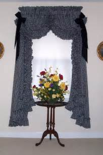 Country Ruffled Curtains Delores Ruffled Curtains Beautiful Country Ruffled Curtains Ruffled Curtains