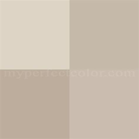 valspar ivory brown studio design gallery best design