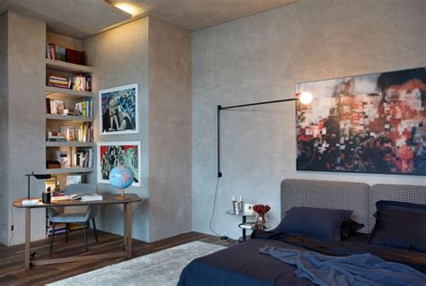 filled bachelor pad with cool filled bachelor pad with cool design