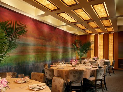 private dining rooms philadelphia 14 gorgeous private dining spaces at philly restaurants