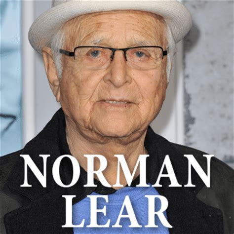 norman lear programs dr oz norman lear even this i get to experience review