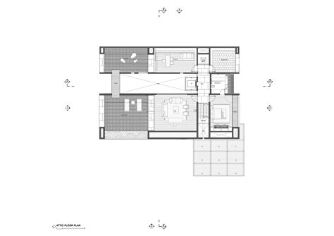spaceship floor plan generator 100 spaceship floor plans 2572 best ships of the