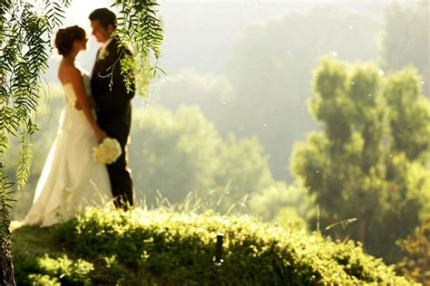 wedding couple hd wallpapers christian wedding couple images with flowers for greetings
