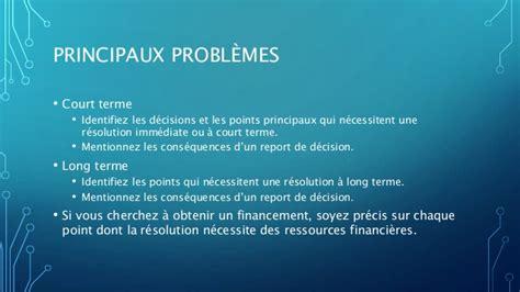 Modã Le Plan D Commercial Powerpoint Exemple Pr 233 Sentation Power Point Du Plan Commercial De La