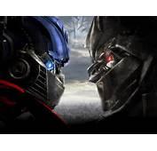 Transformers Wallpaper Wide  ImageBankbiz