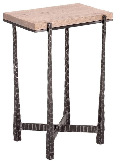 wrought iron accent tables wrought iron accent tables eclectic side tables and