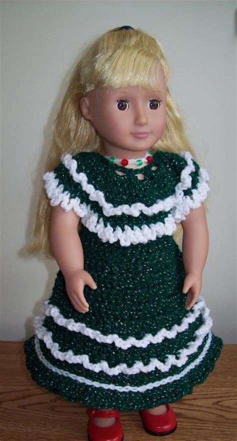 patterns christmas dolls crochet christmas dolls and bears free patterns