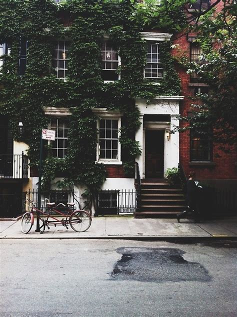 vintage finds archives house of hipsters tumblr image 1910322 by saaabrina on favim com