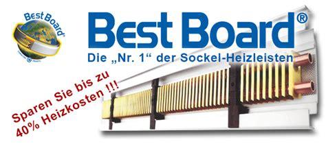 best board best board willkommen