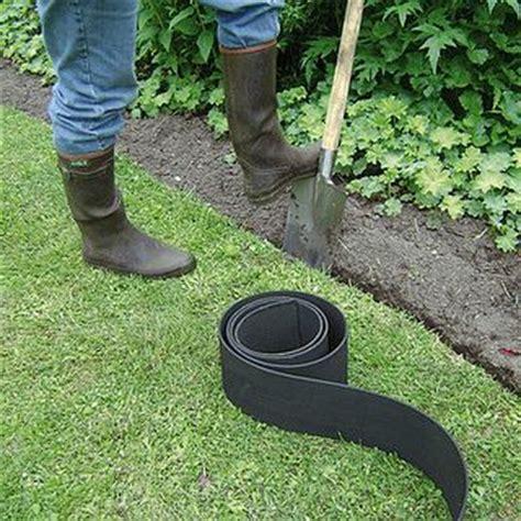 Plastic Garden Edging Ideas 25 Best Ideas About Plastic Lawn Edging On Plastic Garden Edging Plastic Landscape