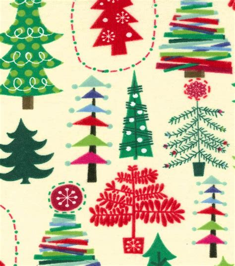 holiday inspirations christmas fabric patterned christmas