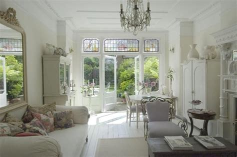 french home interiors how to add romantic flair to your home with french windows