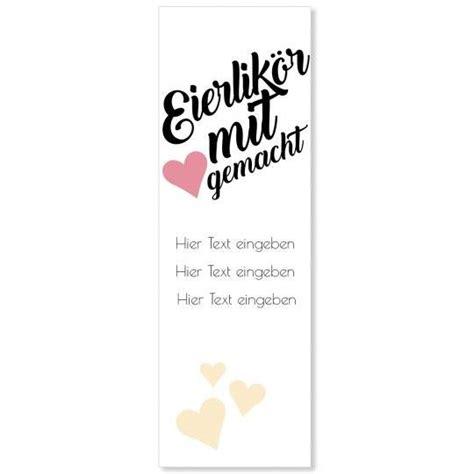 Etiketten Selbst Gestalten Und Drucken Lassen by Flaschenetiketten Selbst Gestalten Drucken Avery Zweckform