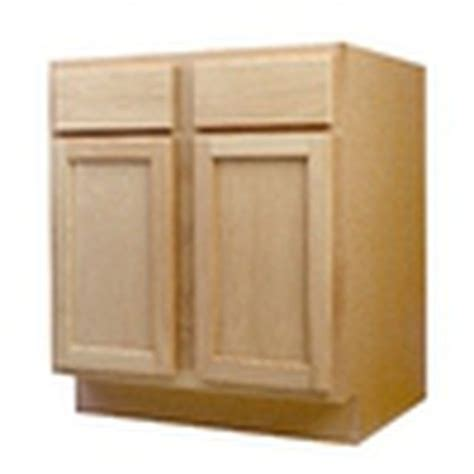 how to prep cabinets for painting how to prepare and paint vinyl covered particle board