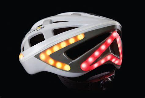 light up bike helmet ride with confidence lumos light up helmet review